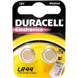 Duracell Miniature Alkaline Battery