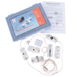 Magnetic Electricity Components Kit