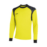 Mitre® Guard Goalkeeper Jersey