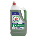 FAIRY LIQUID ORIGINAL 900ML