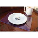PVC Non-Slip Placemats and Coasters