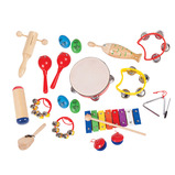 Little Hands 16 Player Set
