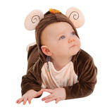 All In One Baby Costumes