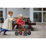 Circleline Kid's Stroller
