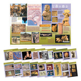 Indus Valley Civilisation Poster & Photopack