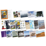 Weather Photopack