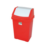 50 Litre Coloured Swing Bins