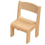 Beech Chairs