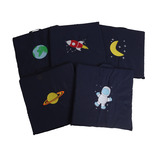Space Cushions Pack of 20 Offer