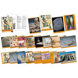 ANCIENT EGYPT PHOTOPACK AND ACTIVITY