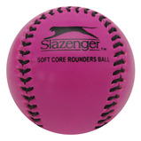 Slazenger Soft Core Rounders Ball