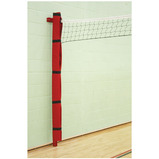 Harrod Wall Mounted Volleyball Posts