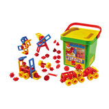 MOBILO BASIC ASSORTMENT 86 PIECE SET