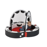 Soft Play Activity Ring