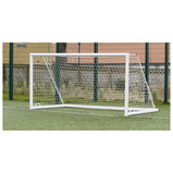 7V7 WEIGHTED FOOTBALL GOAL
