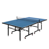 DUNLOP EVO 1000S T.TENIS TABLE BLUE