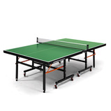 DUNLOP EVO 4000S T.TENIS TABLE GREEN