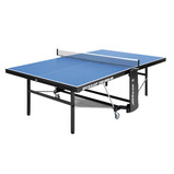 Dunlop EVO 6000HD Indoor Table Tennis Table