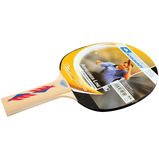 MS Table Tennis Bat