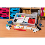 VALUE STUDENT WRITING CLASSBOX