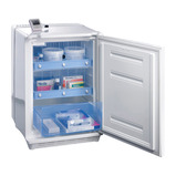 Dometic DS301H Counter Top Pharmacy Fridge