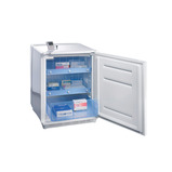 Dometic DS601H Counter Top Pharmacy Fridge