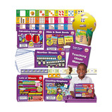 Number Smart Purple Phase Kit