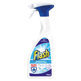 Flash All-Purpose Antibacterial Cleaner