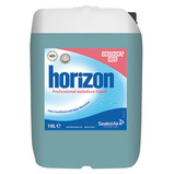 Horizon Deosoft Fabric Softener