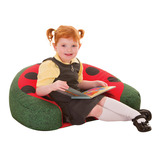 MB LADYBIRD SUPPORT SEAT