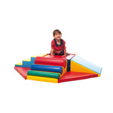 First-Play® Funtime Set Two