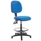 Vantage Plus Draughtmans Chair
