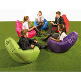 Reclining Pod Pack of 5 Offer