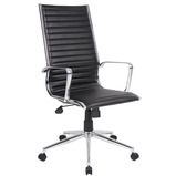 Bari Leather Executive Chair
