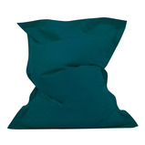 Giant Bean Bag Floor Cushions
