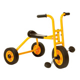 RABO® 3 Wheeled Tricycle