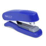 Rapesco Flat Clinch Stapler