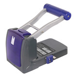 RAPESCO P2200 TWO HOLE PUNCH