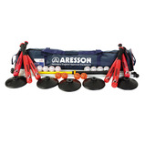 Aresson Premium Rounders Kit