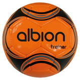 ALBION FOOTBALL SIZE 4