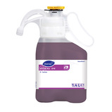 Suma Bac D10 Concentrated Kitchen Detergent Sanitiser