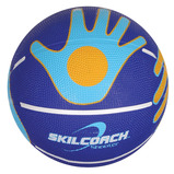 Hands Placement Basketball Size 6