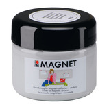 MARABU MAGNETICO 225ML