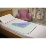 Dermacare Bedpads