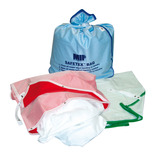 Safetex Bags