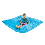 Big Deal Quilted Large Bean Bags