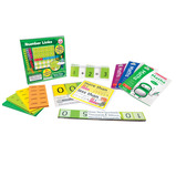 KS1 Written Calculation & Place Value Kit