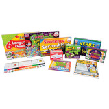 KS1 SPAG Revision Kit