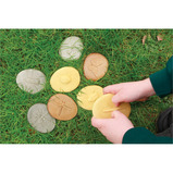 PLAY AND EXPLORE BUGS SET OF 8
