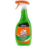 Mr Muscle® Window & Glass Cleaner